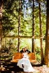 cedarwood-swing-2_edited